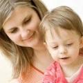 Развитие памяти у детей