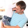 Если ребенок стесняется – советы родителям